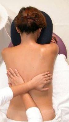 topp massage rumpa till mun